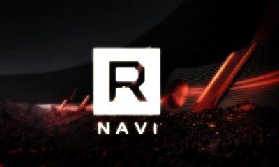 AMD-Navi-RDNA 2