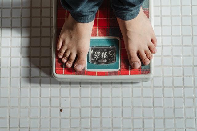 najdrastickejsie diety