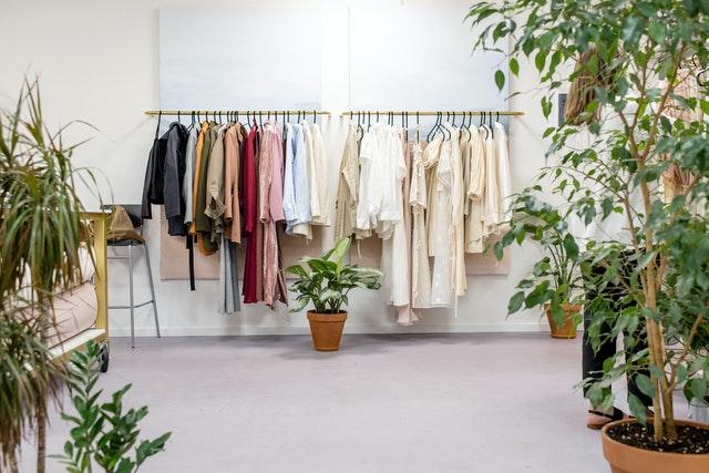 výhody nakupovania u lokálnych predajcov